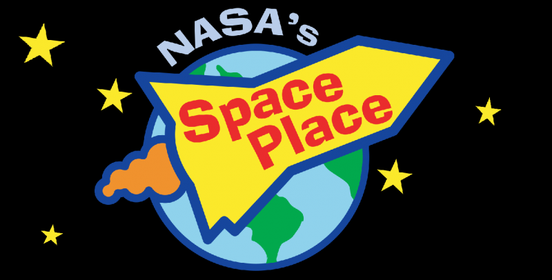 SpacePlace