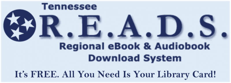 Resources & Help – Washington County Public Library